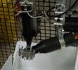 Automation LD Caulk Ring Compule Pic 3 Zoomed resized 600