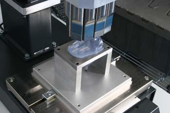 Ultrasonic Welding Plastic Components