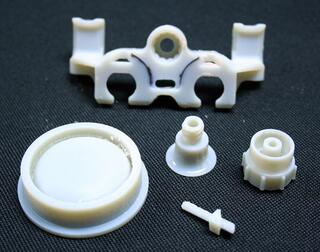 Assorted_Parts_Sept_25_2014_Pic_3.jpg