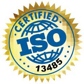 ISO_13485.jpg