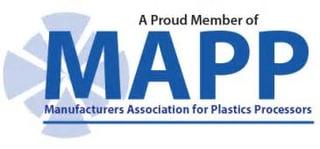 MAPP Logo.jpg